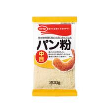 パン粉(中目) 78円(税抜)