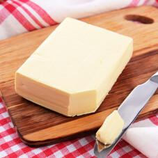北海道バター 食塩不使用 278円