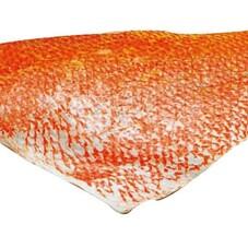 赤魚フィーレ1枚(骨取) 87円(税抜)
