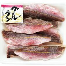 (骨取)グルクンフィーレ 197円(税抜)
