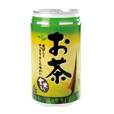 すらっとお茶 340G 23円(税抜)