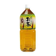 すらっとお茶PET 2L 87円(税抜)