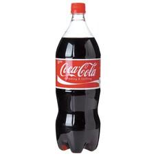 コカコーラ 1.5L 145円(税抜)