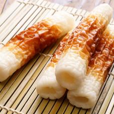 ニッスイまるごとおいしい太ちくわ3本 122円(税抜)