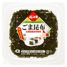 ふじっ子煮 138円(税抜)