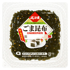 ふじっ子煮 118円(税抜)