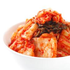 イチオシ焼き肉屋の味キムチ 188円(税抜)