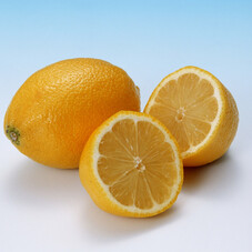 レモン 2コ袋 99円(税抜)