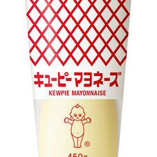 マヨネーズ 156円(税抜)