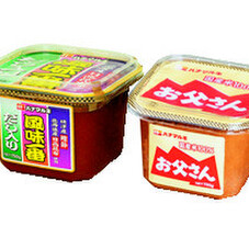 風味一番 お父さん 158円(税抜)