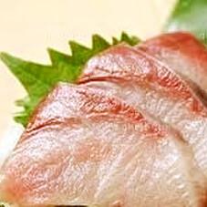 ぶり刺身 380円(税抜)