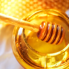 ジャム・蜂蜜 20%引