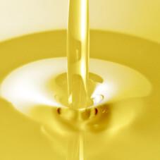 一番搾りキャノーラ油 238円(税抜)