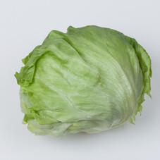 三ツ星野菜のレタス 128円(税抜)