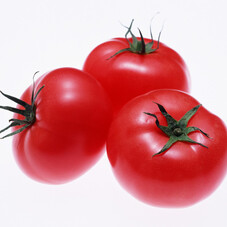 郡築トマト 375円