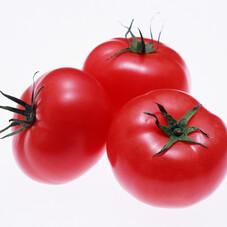 トマト 袋 198円(税抜)