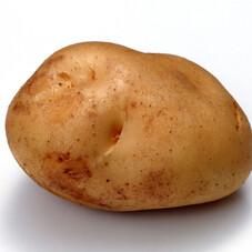 新馬鈴薯 128円(税抜)