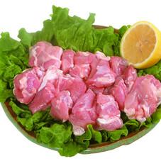 豚肉・鶏肉各種 1,000円(税抜)