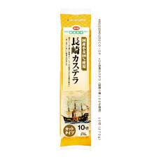 長崎カステラ 378円(税抜)