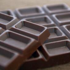 チョコレート各種 86円
