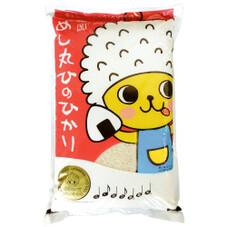 福岡めし丸ひのひかり 1,398円(税抜)
