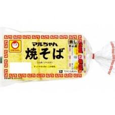 マルチャン・焼そば 138円(税抜)