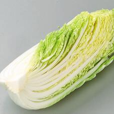 白菜 79円(税抜)