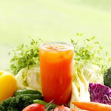 みんなのトマトジュース・野菜ジュース 128円(税抜)