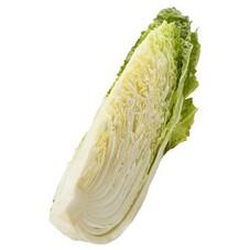 白菜 75円(税抜)
