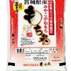 もち米(みやこがねもち) 498円(税抜)