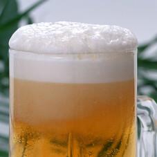 キリン一番搾り生ビール 1,038円(税抜)