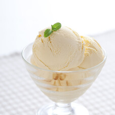 アイスクリーム 半額