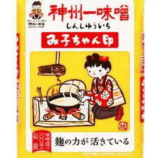 み子ちゃん 95円(税抜)