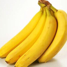 バナナ 158円(税抜)