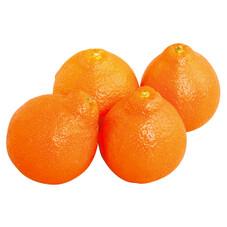 ミネオラオレンジ 350円(税抜)