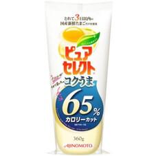 コクうま65カロリーカット 178円(税抜)