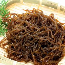 黒酢もずく 98円(税抜)