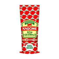トマトケチャップ 178円(税抜)