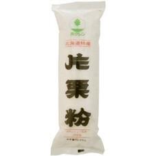 片栗粉 78円(税抜)