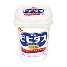 ビヒダスヨーグルト 105円(税抜)