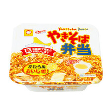 やきそば弁当 97円(税抜)
