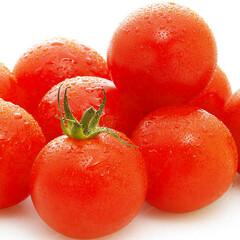 ミニトマト 55円(税抜)