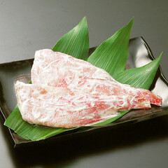 赤魚粕漬け(特大) 399円(税抜)