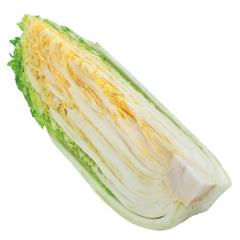 白菜 158円(税抜)