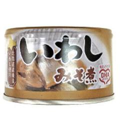 いわし・さんま缶 各種 89円