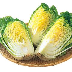 白菜 177円(税抜)