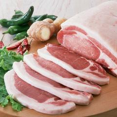 豚ロースステーキ用 30%引
