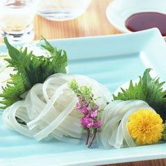 ボイルイカ生食用 398円(税抜)