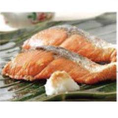 銀鮭(甘口) 100円(税抜)
