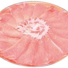 国産和豚もち豚各種 30%引